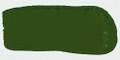 Acrylicos Vallejo Model Color Uniform Green 17ml No. 70922
