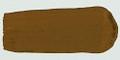 Acrylicos Vallejo Model Color Beige Brown 17ml No. 70875