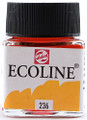 Talens Ecoline Light Orange 30ml