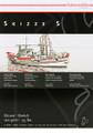 Hahnemühle Skizze S Sketch Pad A4 50 sheets