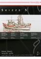 Hahnemühle Skizze S Sketch Pad A3 50 sheets