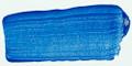 Acrylicos Vallejo Model Color Blue Fluo 17ml No. 70736