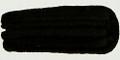 Acrylicos Vallejo Game Color Black 17ml No. 72051