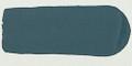 Acrylicos Vallejo Game Color Sombre Grey 17ml No. 72048