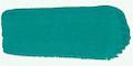 Acrylicos Vallejo Model Color Blue Green 17ml No. 70808