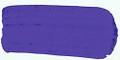 Acrylicos Vallejo Model Color Blue Violet 17ml No. 70811