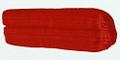 Acrylicos Vallejo Model Color Bermellon Red 17ml No. 70947