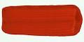 Acrylicos Vallejo Model Color Amarantha Red 17ml No. 70829