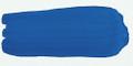 Acrylicos Vallejo Model Color Andrea Blue 17ml No. 70841
