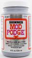 Shimmer Mod Podge ® Silver, 8oz
