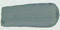 Acrylicos Vallejo Model Color Blue Grey Pale 17ml No. 70905
