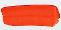 Acrylicos Vallejo Model Color Bright Orange 17ml No. 70851