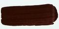 Acrylicos Vallejo Model Color Black Red 17ml No. 70859