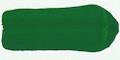 Acrylicos Vallejo Model Color Park Green Flat 17ml No. 70969