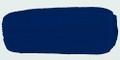 Acrylicos Vallejo Model Color Medium Blue 17ml No. 70963