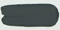 Acrylicos Vallejo Model Color Basalt Grey 17ml No. 70869