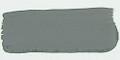 Acrylicos Vallejo Model Color Medium Sea Grey 17ml No. 70870