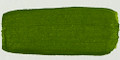 Acrylicos Vallejo Game Color Goblin Green 17ml No. 72030