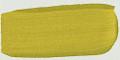 Acrylicos Vallejo Game Color Dead Flesh 17ml No. 72035