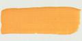 Acrylicos Vallejo Game Color Elf Skintone 17ml No. 72004