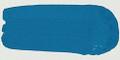 Acrylicos Vallejo Game Color Electric Blue 17ml No. 72023