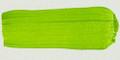 Acrylicos Vallejo Game Color Escorpena Green 17ml No. 72032