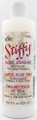 Plaid ® Stiffy ® Fabric Stiffener, 8 oz.