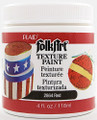 FolkArt ® Texture Paint - Red 4 oz.