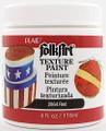 FolkArt ® Texture Paint - Red 4 oz.