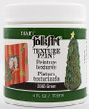 FolkArt ® Texture Paint - Green 4 oz.