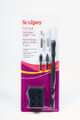 Sculpey® 5-in-1 Tool Kit