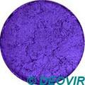 Golden Phoenix Face Paint 10g Pearly Purple