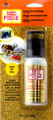 Mod Podge ® Dimensional Magic - Glitter Gold, 2 oz.