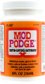 Mod Podge ® Satin, 8 oz.