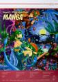 Hahnemühle Manga Layout & Illustration 80gsm