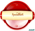 Speedball Red (Baron) Baren