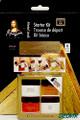 Mona Lisa Gold Starter Kit No. 0012204