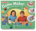 Game Maker Set