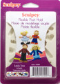 Sculpey® Molds, Family Time