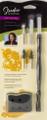 Studio by Sculpey® 5-in-1 Tool Kit
