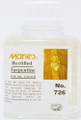 Maries Turpentine 75ml