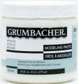 Grumbacher Modeling Paste