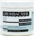 Grumbacher Modeling Paste