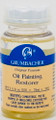 Grumbacher Oil Painting Restorer 74ml