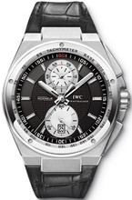 IWC Big Ingenieur Chronograph IW3784-01