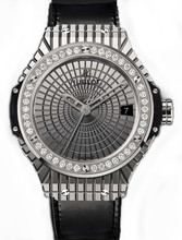 Hublot Big Bang 346.SX.0870.VR.1204