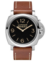 Panerai History Luminor 1950 3 Days PAM 372