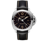 Panerai Luminor 1950 44 GMT PAM 531