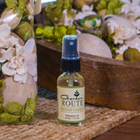 Vintage Garden Oil Based Room Spray (FREE SHIPPING)
