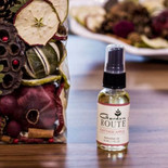 Cottage Apple Oil Based Room Spray (FREE SHIPPING)